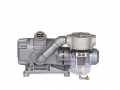TMSRL765 Horizontal w_Liquid Separator
