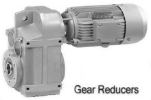 fp_gear_reducer
