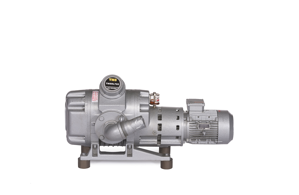 TMSRL765 Horizontal Flow