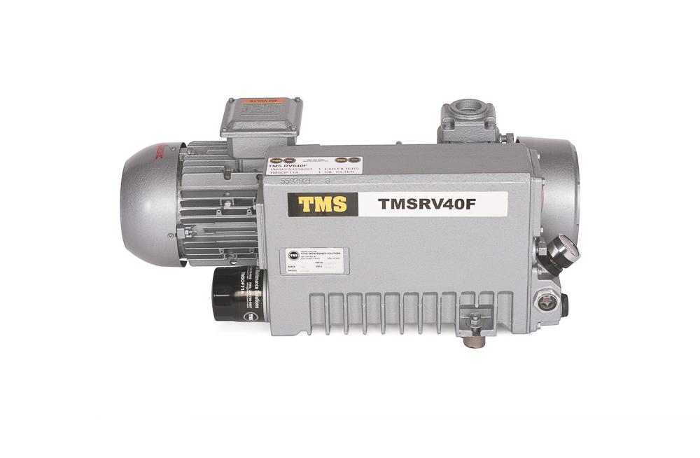 TMSRV0040F