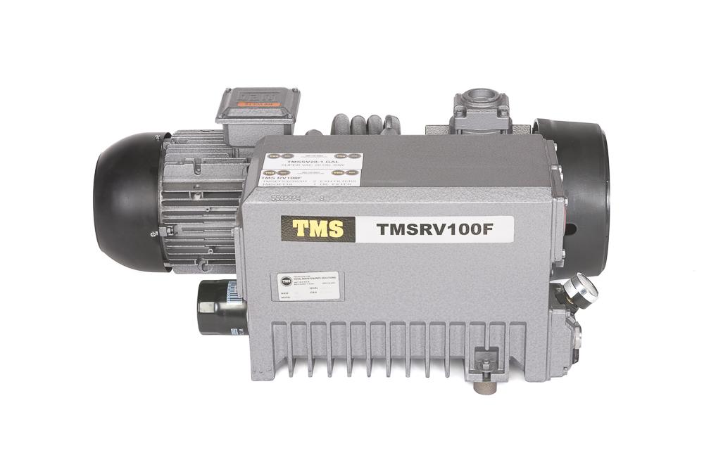 TMSRV100F