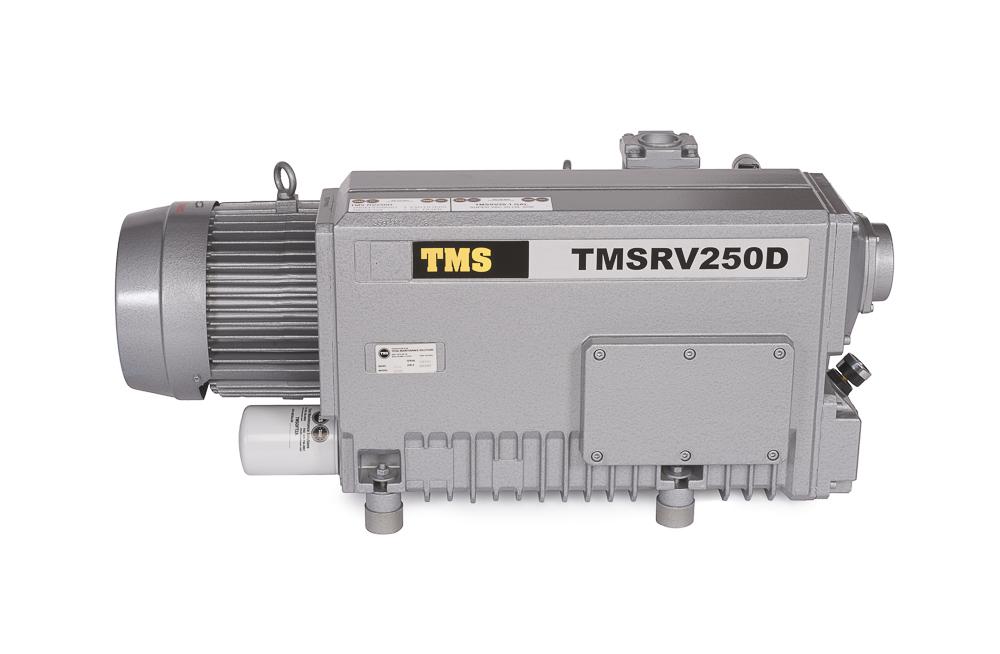 TMSRV250D