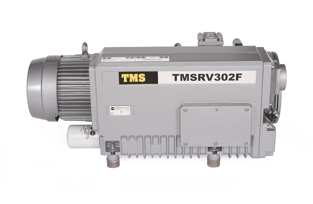 TMSRV302F