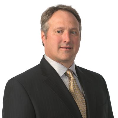 Jeff Schmidt, GM